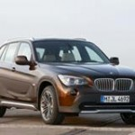 BMW X1 for Sale by Owner