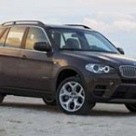 BMW X5 for Sale by Owner