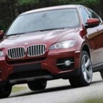 BMW X6 for Sale by Owner