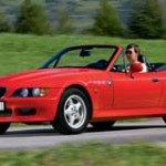 BMW Z3 for Sale by Owner