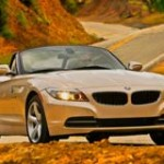 BMW Z4 for Sale by Owner