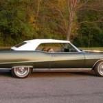 Buick Electra for Sale by Owner