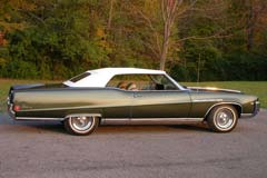 Buick-Electra