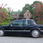 Buick Reatta for Sale by Owner