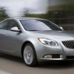 Buick Regal for Sale by Owner