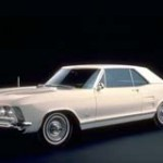 Buick Riviera for Sale by Owner