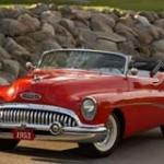 Buick Skylark for Sale by Owner