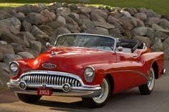 Buick--Skylark