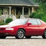 Cadillac Eldorado for Sale by Owner
