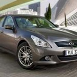 Infiniti G37 for Sale by Owner