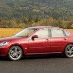 Infiniti M45 for Sale by Owner