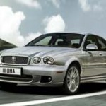 Jaguar X-Type for Sale by Owner