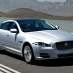 Jaguar XJ for Sale by Owner