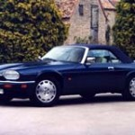 Jaguar XJS for Sale by Owner