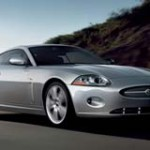 Jaguar XK for Sale by Owner