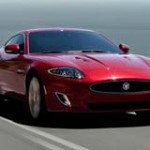 Jaguar XKR for Sale by Owner