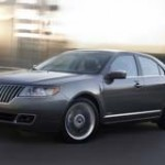 Lincoln MKX for Sale by Owner