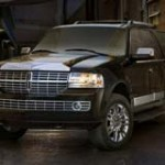 Lincoln Navigator for Sale by Owner
