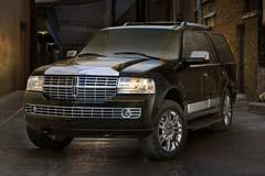 Lincoln-Navigator