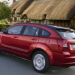 Dodge Caliber for Sale by Owner