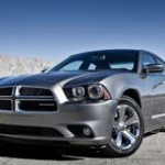 Dodge Charger for Sale by Owner
