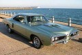 Dodge-Coronet