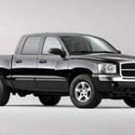 Dodge Dakota for Sale by Owner