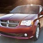 Dodge Grand Caravan for Sale by Owner