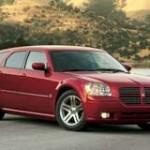 Dodge Magnum for Sale by Owner