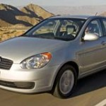 Hyundai Accent for Sale by Owner