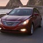 Hyundai Sonata for Sale by Owner