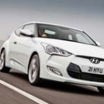 Hyundai Veloster for Sale by Owner