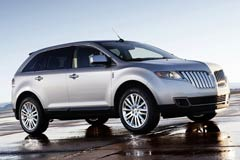 Lincoln-MKX_2011